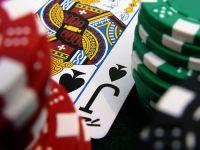 jouer au poker gratuitement